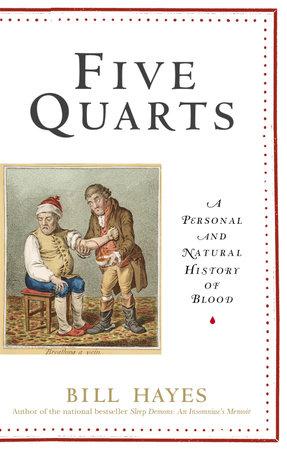 Five Quarts