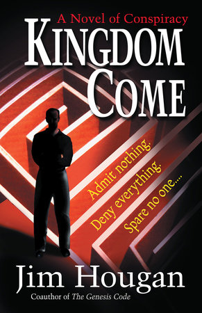 Kingdom Come by