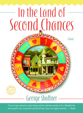 In the Land of Second Chances by