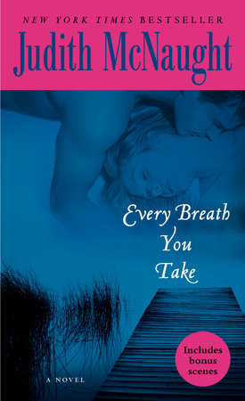 Every Breath You Take by