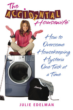 The Accidental Housewife by