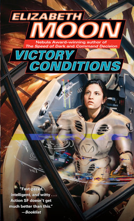 Victory Conditions by
