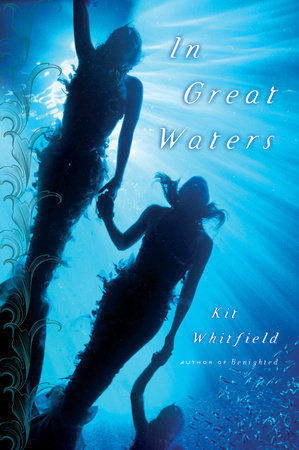 In Great Waters by