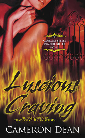 Luscious Craving by