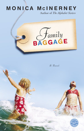 Family Baggage by