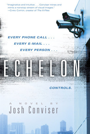 Echelon by