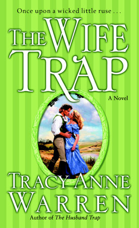 The Wife Trap by