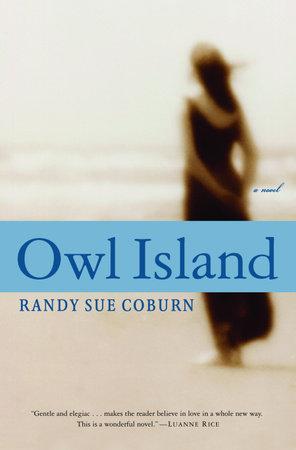 Owl Island