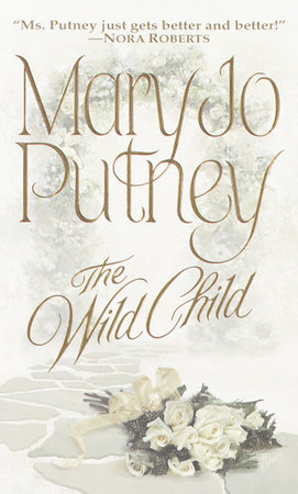 The Wild Child by