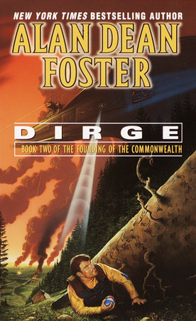 Dirge by