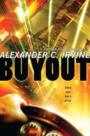 Buyout by