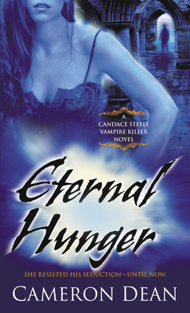 Eternal Hunger by