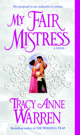 My Fair Mistress by