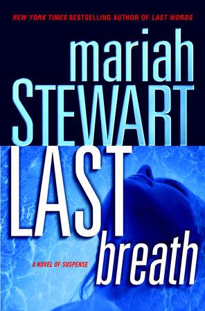 Last Breath by