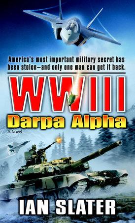 WWIII: Darpa Alpha