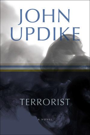 Terrorist by John Updike