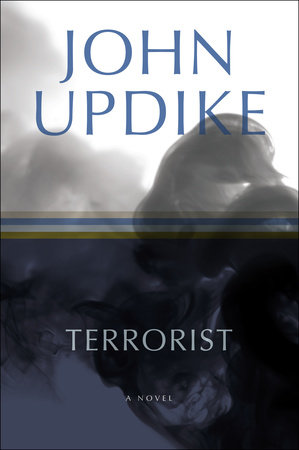 Terrorist by