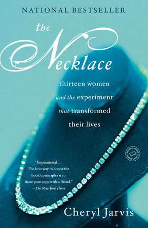 The Necklace by