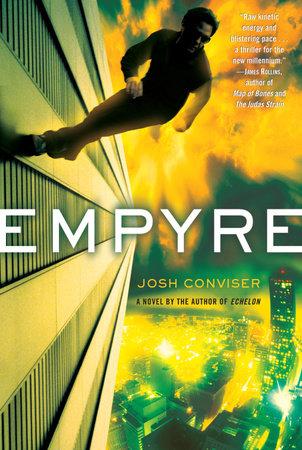 Empyre