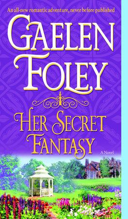 Her Secret Fantasy by