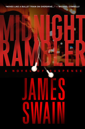 Midnight Rambler by