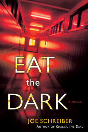 Eat the Dark by
