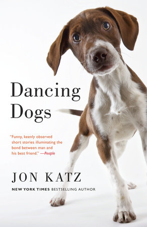 Dancing Dogs by