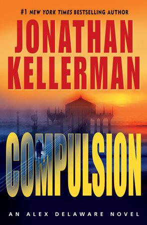Compulsion by