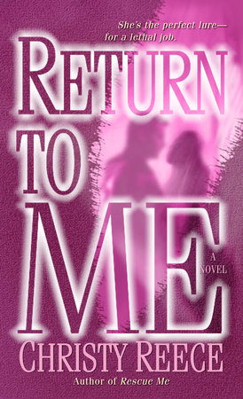 Return to Me by