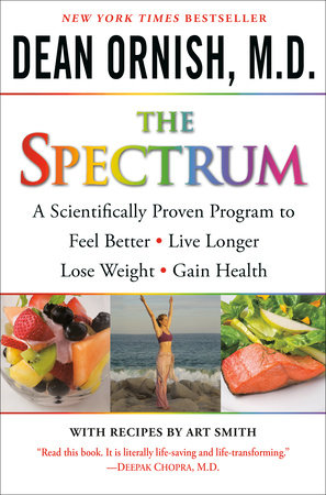 The Spectrum by