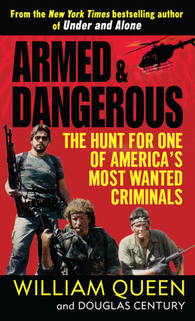 Armed and Dangerous by