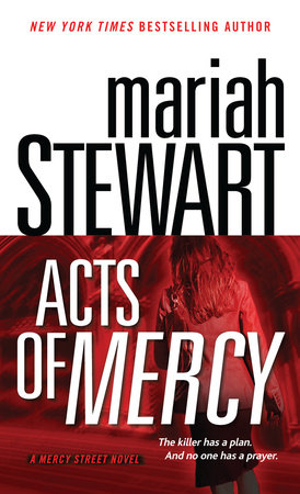 Acts of Mercy by