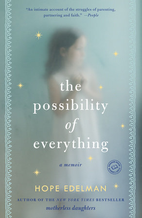 The Possibility of Everything by