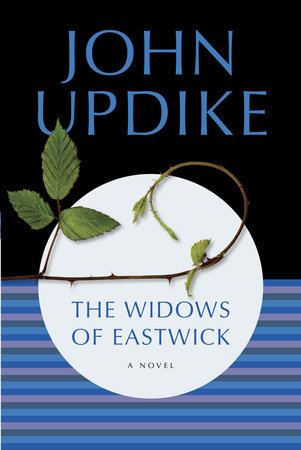 The Widows of Eastwick by