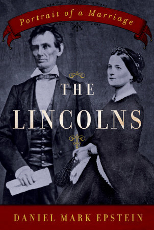 The Lincolns by