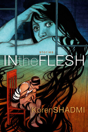 In the Flesh by