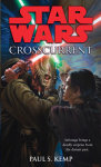 Crosscurrent: Star Wars