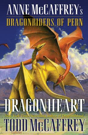 Dragonheart by