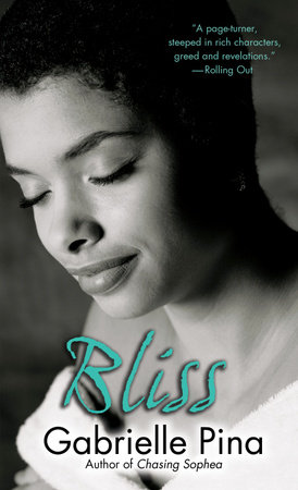 Bliss by