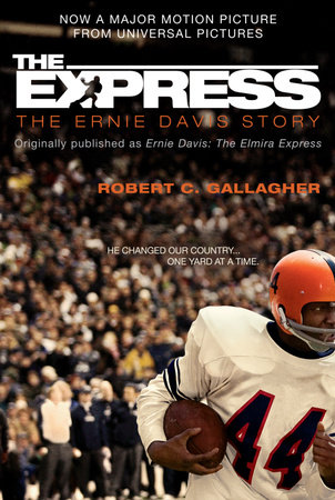 The Express by