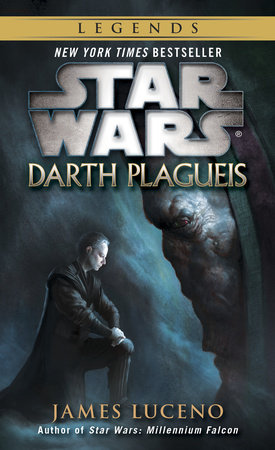 Darth Plagueis: Star Wars by
