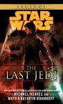 The Last Jedi: Star Wars