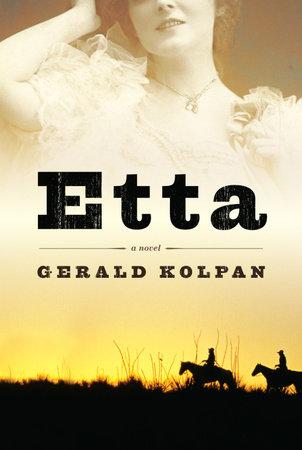 Etta by