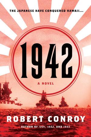 1942 by Robert Conroy