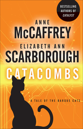 Catacombs by
