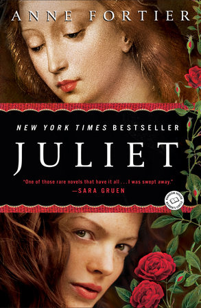 Juliet by