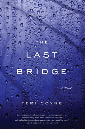 The Last Bridge