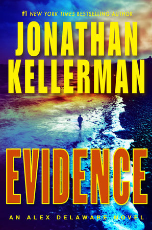 Evidence by