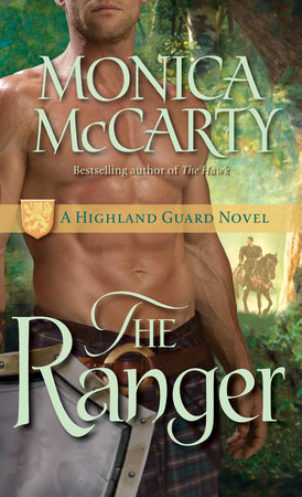 The Ranger by