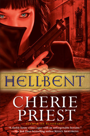 Hellbent by